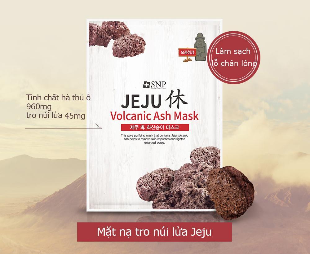 JEJU-ASH [1]