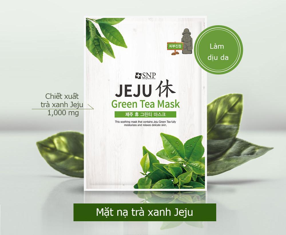 JEJU-GREEN-TEA 1