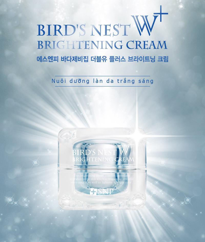 BIRD-NEST-W-BRIGHTENING-CRE [www.imagesplitter.net]